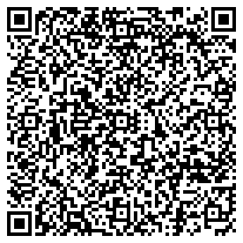 """QR-код с контактной информацией организации Столовая """"Ивановна"""""""