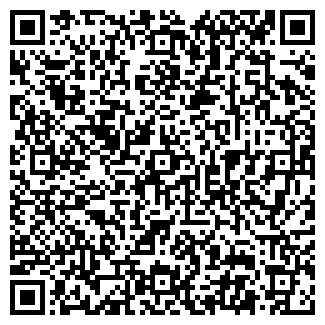 QR-код с контактной информацией организации Фуршеты