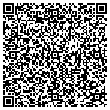 """QR-код с контактной информацией организации Кафе-ресторан «Изба» (ООО """"ВОМБ"""")"""