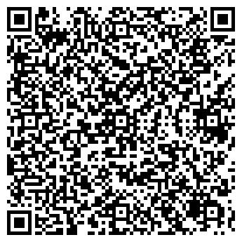QR-код с контактной информацией организации БЕЛКОММЕРС ТЕХНО