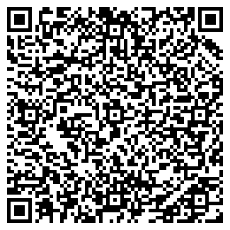 QR-код с контактной информацией организации Частное предприятие ИП Мустафа