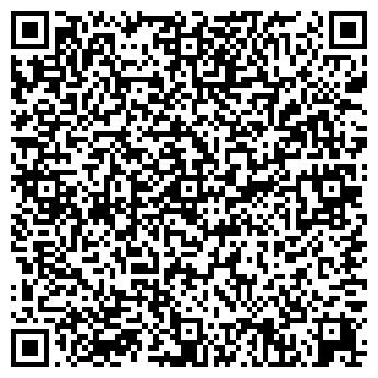 QR-код с контактной информацией организации ГАСЦIННЫ ДВОР ЛЯ МЕНСКА