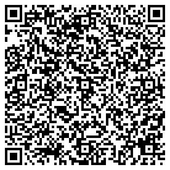 """QR-код с контактной информацией организации Частное предприятие Компания """"НАТАЛИ-Кейтеринг"""""""