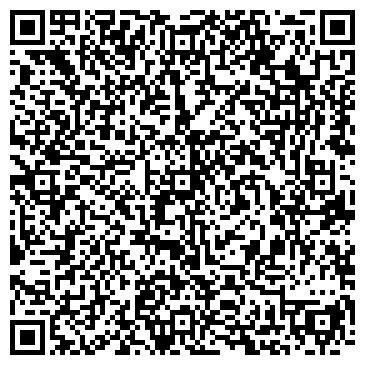 QR-код с контактной информацией организации Ganesh-Studio