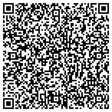 QR-код с контактной информацией организации Частное предприятие Арт-группа «Оскар»