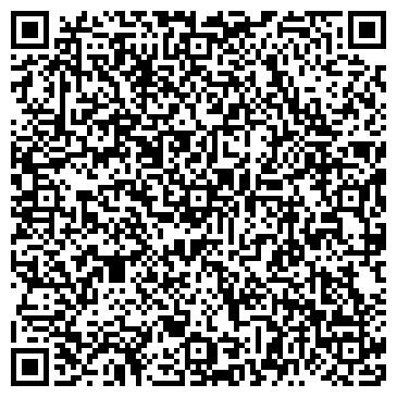 QR-код с контактной информацией организации ДОМАШНЯЯ ТЕХНОЛОГИЯ