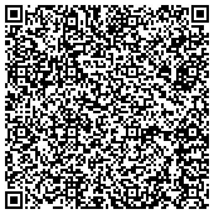 QR-код с контактной информацией организации Общество с ограниченной ответственностью Кейтеринговая Компания «Альваро Кейтеринг» (Alvaro Catering Dnepropetrovsk)