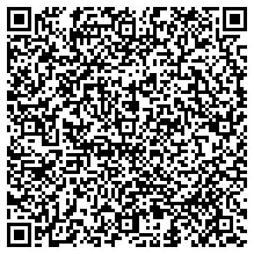 """QR-код с контактной информацией организации ресторан """"Мармарис-кейтеринг"""""""