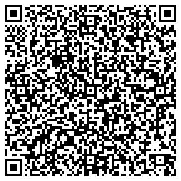 QR-код с контактной информацией организации TS / СТУДИЯ ПЕРЕВОДОВ