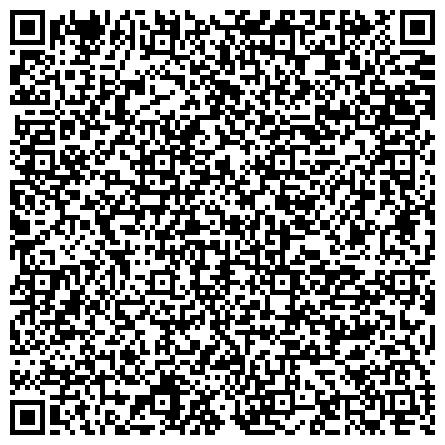 QR-код с контактной информацией организации Интернет-магазин «Kofevarka-Saeco» – кофеварки, кофемашины, кофейное оборудование SАЕСО, GAGGIA.