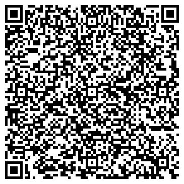 """QR-код с контактной информацией организации Компания """"Смарт"""""""
