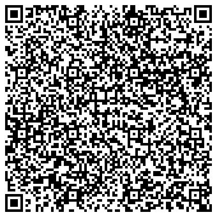 QR-код с контактной информацией организации Частное предприятие Монтаж систем опалення та водопостачання, сонячні колектори, котли твердопаливні - ПП Сабала