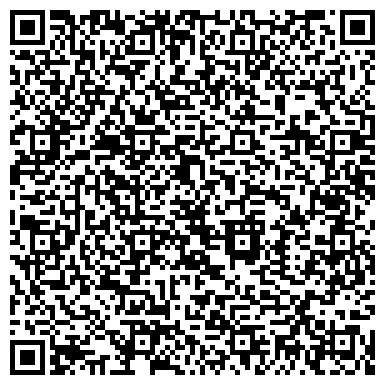 QR-код с контактной информацией организации Днепр Кейтеринг Сервис, ООО