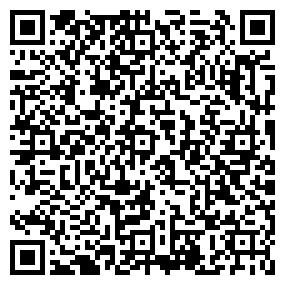 QR-код с контактной информацией организации НТ-ЭНЕРГО