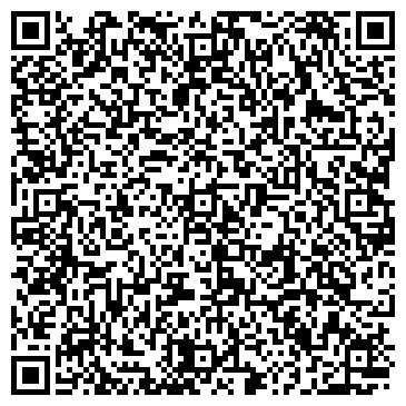 QR-код с контактной информацией организации АСТ Сити кейтеринг, Компания