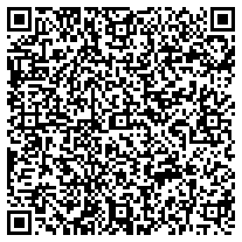 QR-код с контактной информацией организации Форевент, ООО