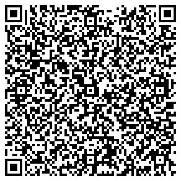 QR-код с контактной информацией организации Веселка -арт мастерская детских праздников, ЧП