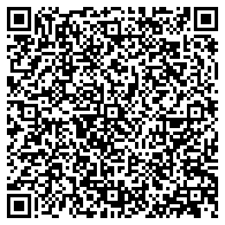 QR-код с контактной информацией организации Berryart