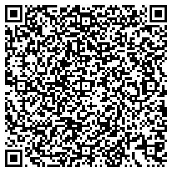 QR-код с контактной информацией организации ПП Тунь