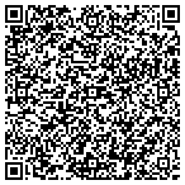 QR-код с контактной информацией организации Рекрутинг — центр NEW WORK