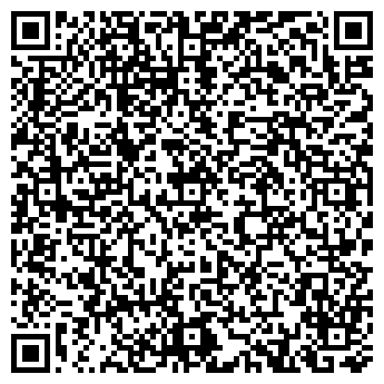 QR-код с контактной информацией организации АКТИВ ПАРТНЕР, Частное предприятие