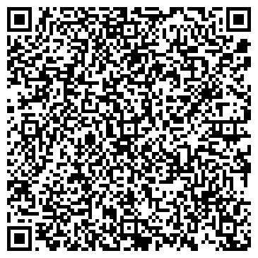 """QR-код с контактной информацией организации Кафе «ВОДОГРАЙ» ООО""""Инвестпромсервис»"""