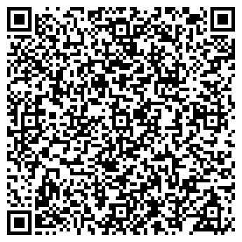QR-код с контактной информацией организации Модабар, ООО (MODABAR)