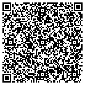 QR-код с контактной информацией организации БЕЛТИТАН
