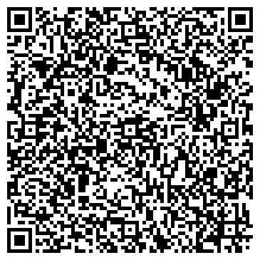 QR-код с контактной информацией организации Speka Event Management, ООО