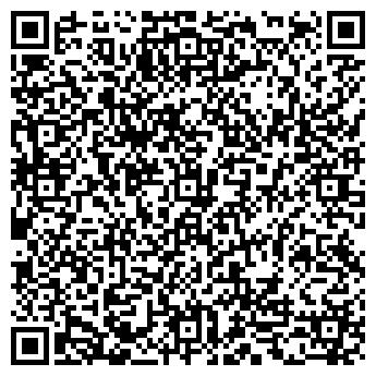 QR-код с контактной информацией организации Банкет Инфо, Компания