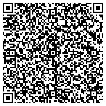 QR-код с контактной информацией организации Эллада Кейтеринг Сервис, ООО