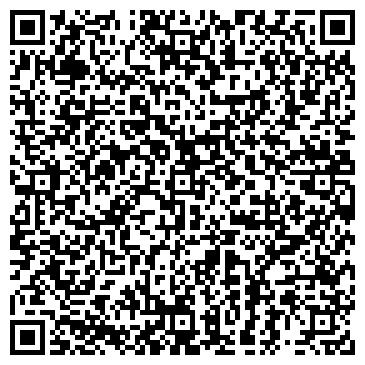 QR-код с контактной информацией организации Евробанкет, ООО (Eurobanket Catering)