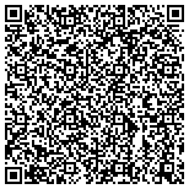 QR-код с контактной информацией организации Full Plate Кейтеринг / Фулл Плейт Кейтеринг, ЧП