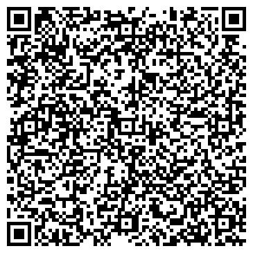 QR-код с контактной информацией организации Кетерингфою, ЧП (Catering 4Y)