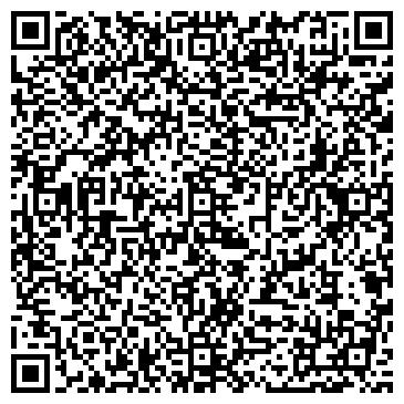 QR-код с контактной информацией организации Кейтеринговая компания Express, OOO