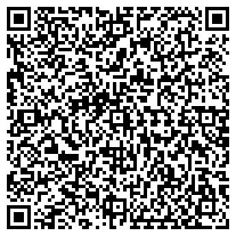 QR-код с контактной информацией организации Шамина, ЧП