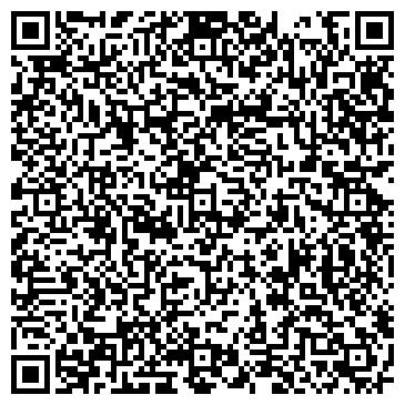 QR-код с контактной информацией организации Пiвденне ПКП, OOO