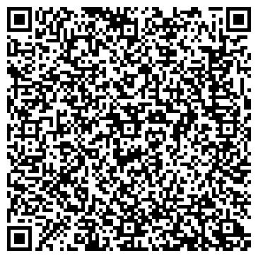 QR-код с контактной информацией организации Кулинарные мечты, Компания