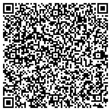 QR-код с контактной информацией организации Dat Advanced (Дат Адвансед), ТОО