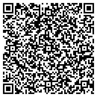 QR-код с контактной информацией организации Today Тимас, ИП