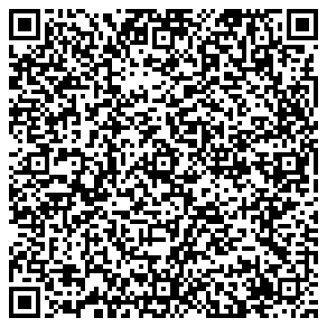 QR-код с контактной информацией организации Ресторан Вечерний Алматы, ИП