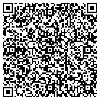 QR-код с контактной информацией организации АНДРЕЙ МОКРОУСОВ