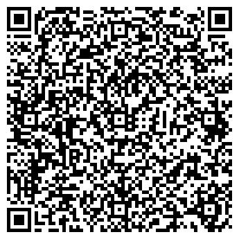 QR-код с контактной информацией организации СТРОИТЕЛЬНАЯ БИРЖА