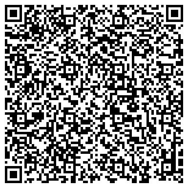 QR-код с контактной информацией организации Express Service (экспрес сервис), ИП