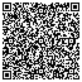 QR-код с контактной информацией организации ДиАнна, ИП