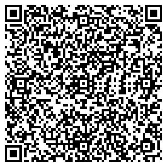 QR-код с контактной информацией организации БЕЛСТРОЙИНСТРУМЕНТ