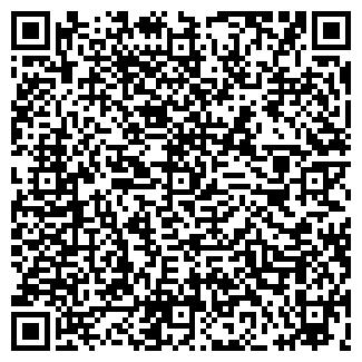 QR-код с контактной информацией организации ШОРЕЦ И КО