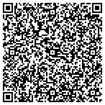 QR-код с контактной информацией организации Jam Catering, ФОП Черненко