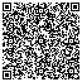 QR-код с контактной информацией организации ДЕНЕЖНЫЙ ПОТОК