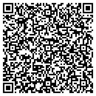 QR-код с контактной информацией организации Планета Житло-Сервис, ООО